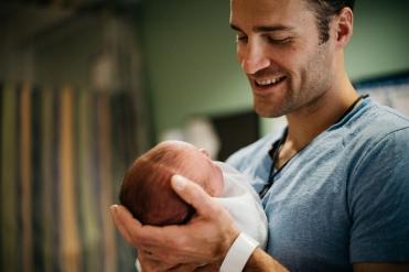 blog baby michael-10