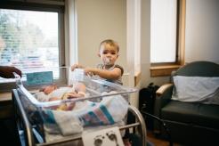 blog baby michael-61