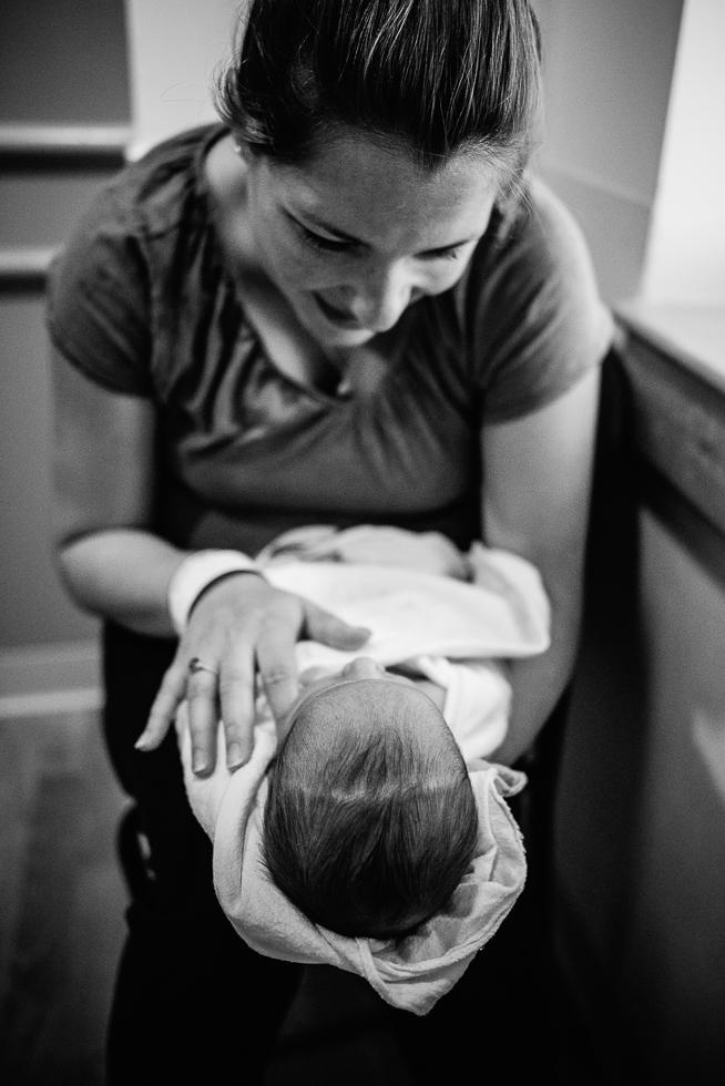 blog baby michael-84
