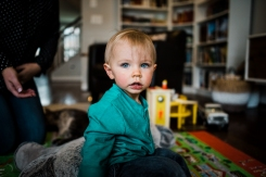 Putnam_Family_Blog-4