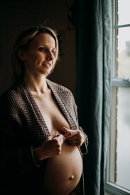 madison_maternity_blog-19